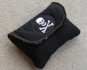 pirate_pack